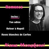 Romance von Nana Mouskouri