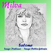 Salome von Milva