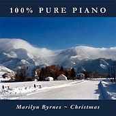 Christmas by Marilyn Byrnes