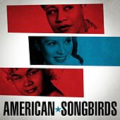 American Songbirds de Various Artists