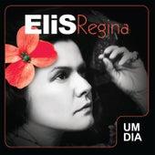 Um Dia von Elis Regina