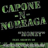 Money - Clean by Capone-N-Noreaga
