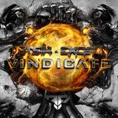 Vindicate de Datsik