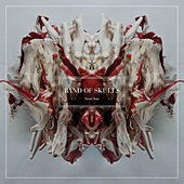 Sweet Sour by Band of Skulls