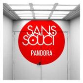 Pandora von Sans Souci