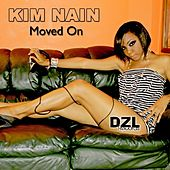 Moved On - Single de Various Artists