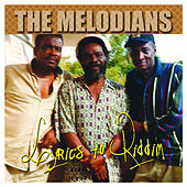Lyrics To Riddim de The Melodians