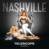 Telescope (Live From Nashville) by Nashville Cast