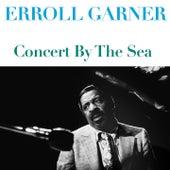 Erroll Garner: Concert By the Sea de Erroll Garner
