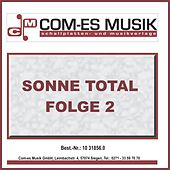 Sonne Total Folge 2 de Various Artists