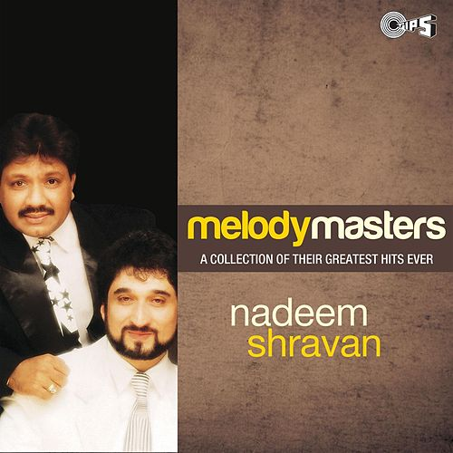 Melody Masters by Various Artists