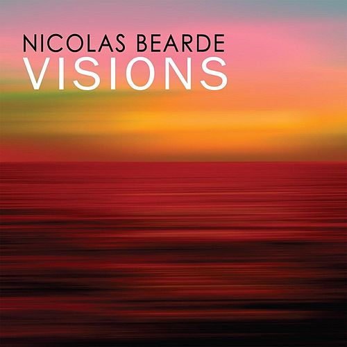 Visions by Nicolas Bearde