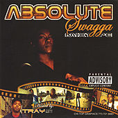 ABSOLUTE SWAGGA di Various Artists