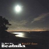 Moonlit Bossa by Bossa Nova Beatniks