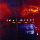 Live From The Other Side by Marty Willson-Piper