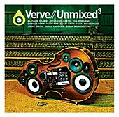 Verve Unmixed, Vol. 3 by Various Artists