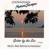 Guitar By The Sea by Various Artists