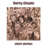 Short Stories de Harry Chapin