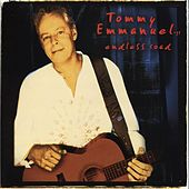 Endless Road by Tommy Emmanuel