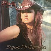Sigue Mi Camino by Shelly Lares