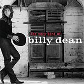 The Very Best Of Billy Dean de Billy Dean