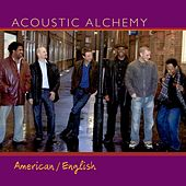 American/English de Acoustic Alchemy