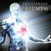 Trailerhead: Triumph by Immediate
