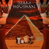 Wassan Pharaon de Issam Houshan