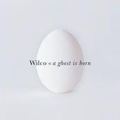 A Ghost Is Born de Wilco