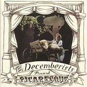 Picaresque de The Decemberists
