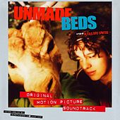 Unmade Beds / London Nights (Original Picture Soundtrack) de Various Artists