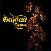 Golden Grove Rhythm by Various Artists