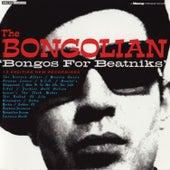 Bongos for Beatniks by The Bongolian