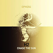 Chase the Sun by H2