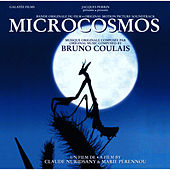 Microcosmos (Original Motion Picture Soundtrack) von Various Artists