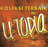 Koleksi Terbaik by Utopia