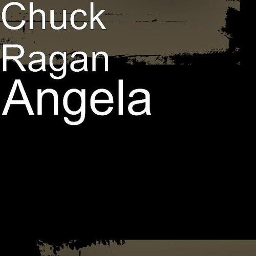 Angela by Chuck Ragan