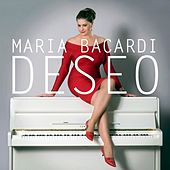 Deseo by Maria Bacardi