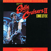 Eddie & The Cruisers II: Eddie Lives de John Cafferty & The Beaver Brown Band