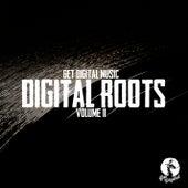 Get Digital Presents Digital Roots, Volume II by Various Artists
