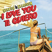 I Love You Te Quiero von Sirkus Eliassen