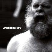 07 von Zeus