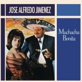 Muchacha Bonita by Jose Alfredo Jimenez