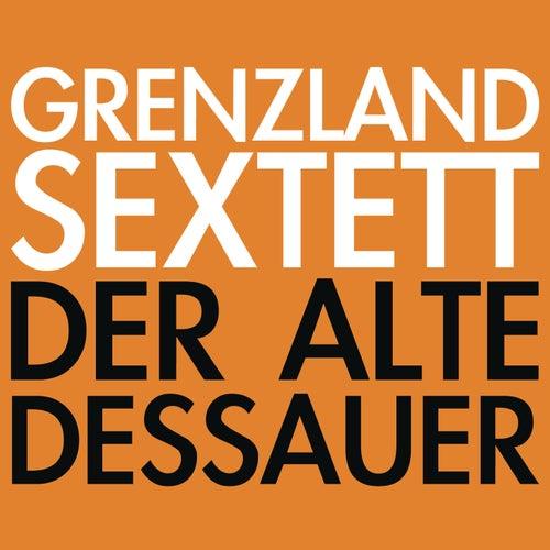 Afbeeldingsresultaat voor Der Alte Dessauer