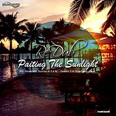 Painting The Sunlight (Remixed) by Redub!