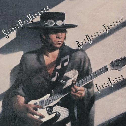 Texas Flood (Legacy Edition) by Stevie Ray Vaughan