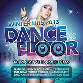Dancefloor Winter 2013 by Various Artists