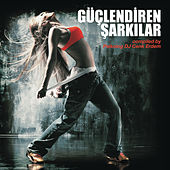 Guclendiren Sarkilar de Various Artists