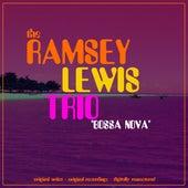 Bossa Nova by Ramsey Lewis