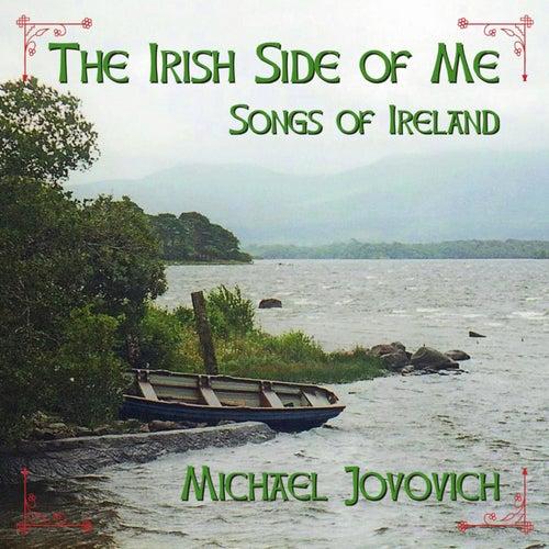 The Irish Side of Me by Michael Jovovich
